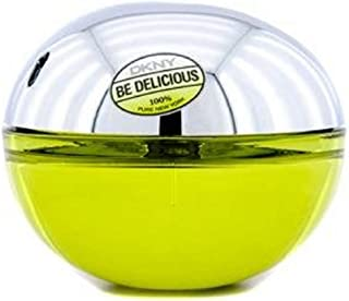 Be Delicious by DKNY - perfumes for women - Eau de Parfum, 100ml