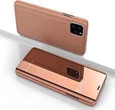 Best mirror phone cover Reviews