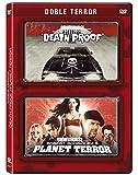 death proof dvd bluray