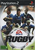 EA Sport Rugby