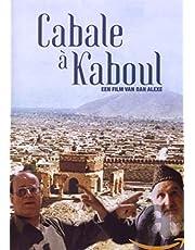 Cabale a Kaboul [Import]