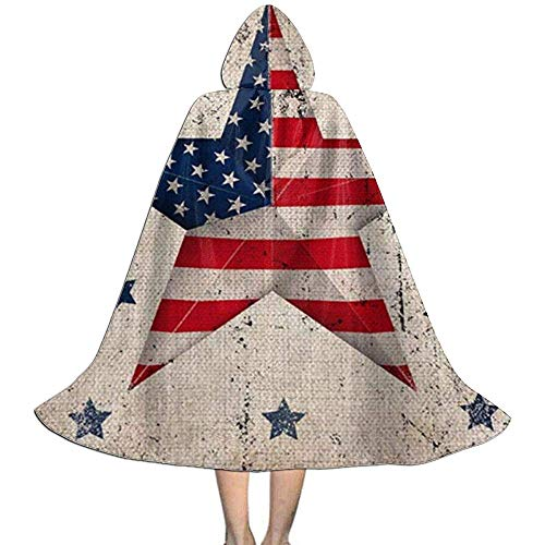 - Patriotische Kostüme Für Frauen