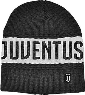Amazon.es: Juventus - Hombre: Ropa