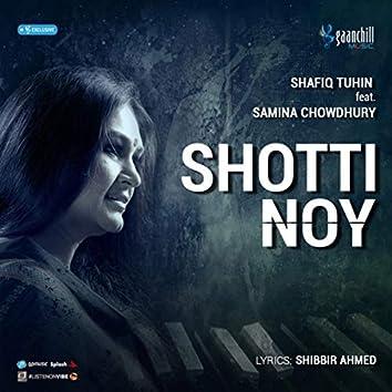 Shotti Noy