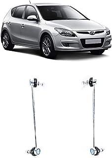 Par Bieletas Hyundai I30 Dianteiro (2009 Até 2013) 1.8/2.0/8V/16/AT/MT