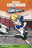 Goal ! - tome 1 (1)