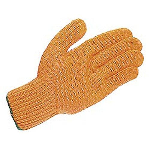 12 24 36 48 paires gants de travail noir crinkle latex enduit protecteur secoués diy