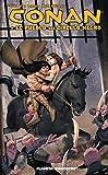 Conan y el pueblos del círculo negro