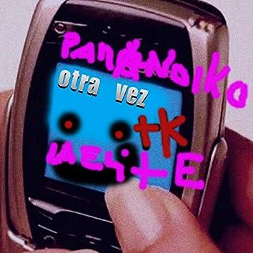 Otra Vez (feat. La Élite)