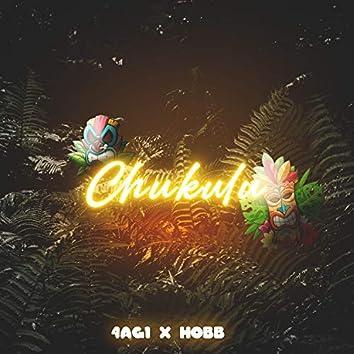 Chukulu (feat. 4ag1)