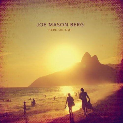 Joe Mason Berg
