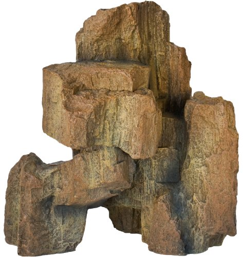 Hobby 40115 Fossil Rock 1, 14 x 8 x 15 cm