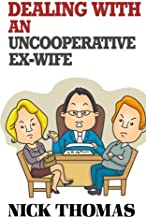 Best difficult ex wife Reviews