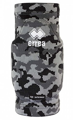 Errea GINOCCHIERE TOKYO CAMOU KNEE PAD AD TG(M)
