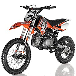 125cc Dirt Bike Pit Bike Adults Dirtbikes Pitbikes 125 Dirt Pit Bike