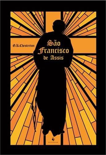 São Francisco de Assis (Ecclesiae)