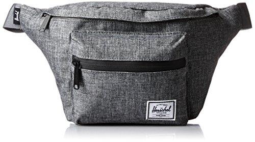 Herschel Supply Company SS16 Sport Waist Pack