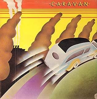 Caravan by Caravan (S/T)