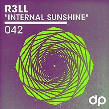 Internal Sunshine
