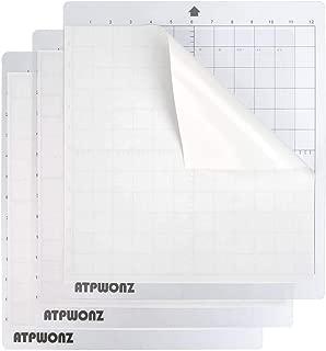 Amazon.es: Envío gratis - Vades de corte / Cortadoras de papel y ...