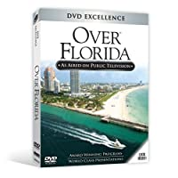 Over Florida [DVD] [Import]
