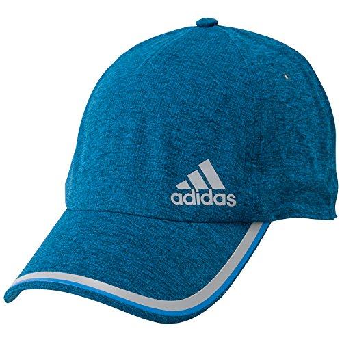 adidas Kappe Climachill Gorra, Unisex Adulto, Azul (Chshbl/Azuimp/Grimed), OSFM