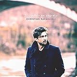Almas Perversas (Christian Ravaglioli Remix)