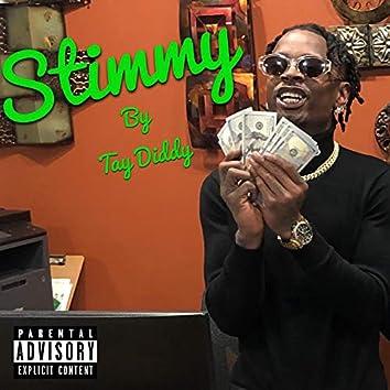 Stimmy (feat. Tay Diddy)