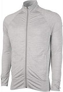 Charles River Apparel 9828 Men's Tru Fitness Jacket
