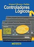 Controladores Lógicos: 1 (ACCESO RÁPIDO)