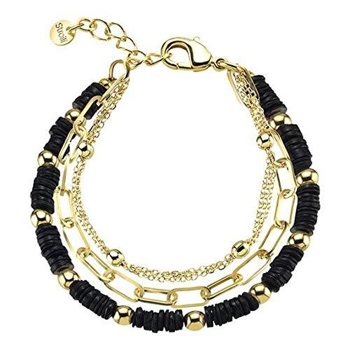 Bracciale Stroili Oro Donna 1670392