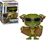 Funko 32112 POP Vinyl: Horror: Gremlins 2: Flasher Gremlin