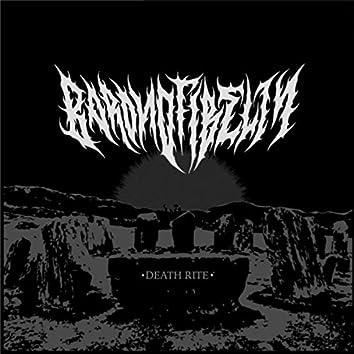 Death Rite