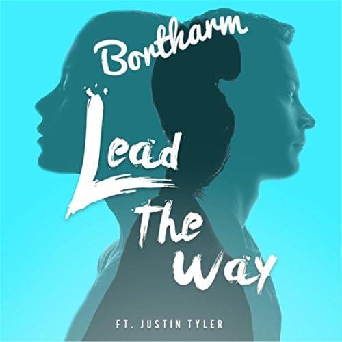 Bortharm feat. Justin Tyler