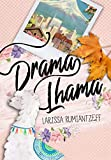 Dramalhama (Portuguese Edition)