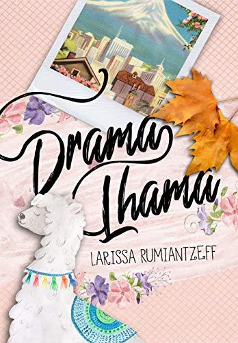 Dramalhama