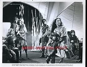 Jane Seymour Battlestar Galactica Original 8x10