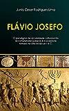 Flávio Josefo: O paradigma de circularidade cultural entre as comunidades judaicas e a sociedade romana na Urbs do século I d.C.