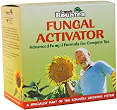 Best fungal compost tea Reviews