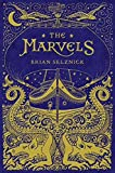 Image of The Marvels