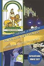 Policía Local de Andalucía: Treinta Supuestos Prácticos Resueltos