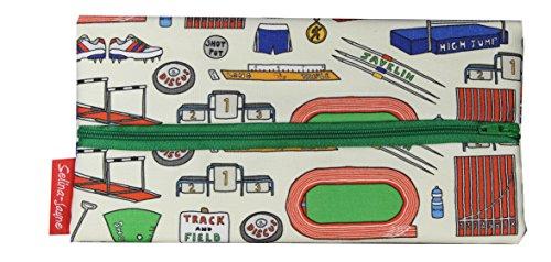 Selina-Jayne Track And Field Limitierte Auflage Designer Federmäppchen