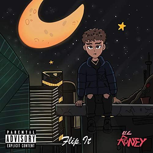 Lil Roney