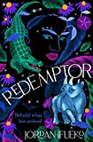 Redemptor: the sequel to Raybearer (English Edition)...