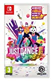 SWITCH, Just Dance 2019 (1 gioco)