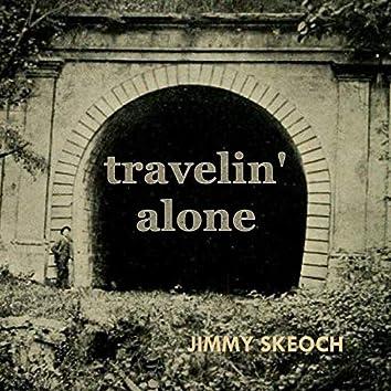 Travelin' Alone