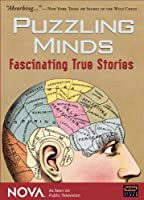 Nova: Puzzling Minds - Fascinating True Stories [DVD] [Import]