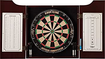 Viper Hudson-Collection All-in-One Dart Center
