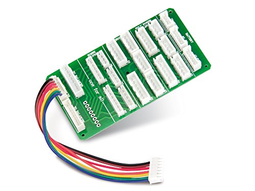 Drive & Fly Models Universal Balancer Board