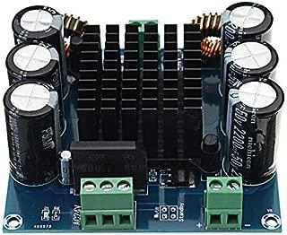 TPA3116D2 100-W-Mono-Subwoofer-Digitalverstärker-Modulplatine mit NE5532-OPAMP